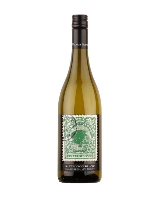The Collectibles Sauvignon Blanc