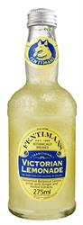Victorian Lemonade 275ml