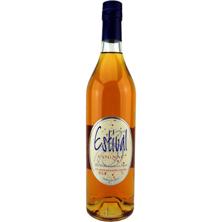 Estival Organic Cognac 70cl